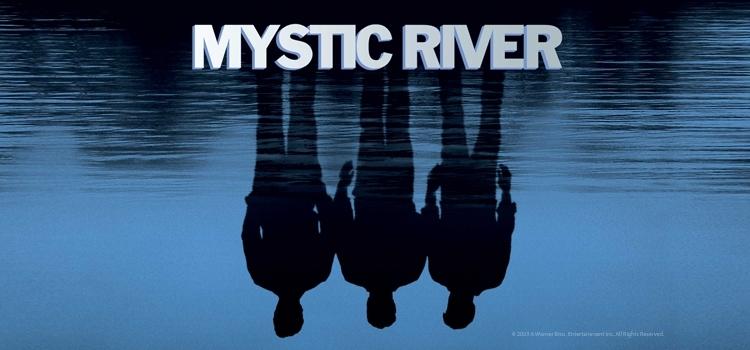 Mystic River มิสติก ริเวอร์ ปมเลือดฝังแม่น้ำ