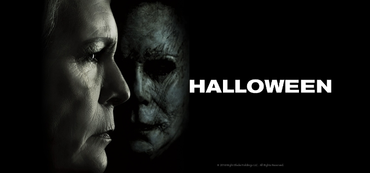 Halloween ฮาโลวีน