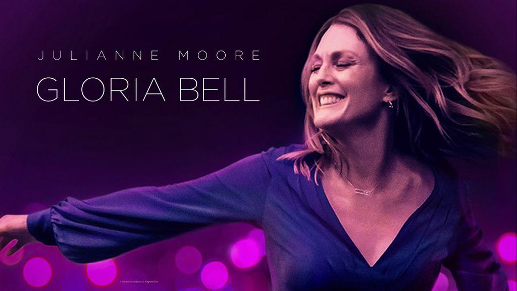 Gloria Bell Gloria Bell