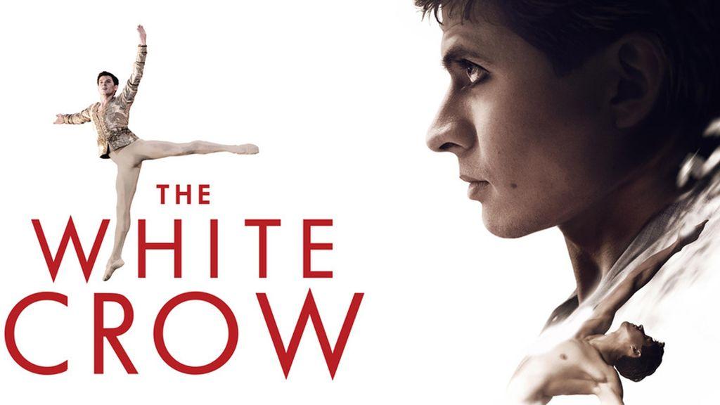 Trailer : The White Crow ตัวอย่าง : The White Crow