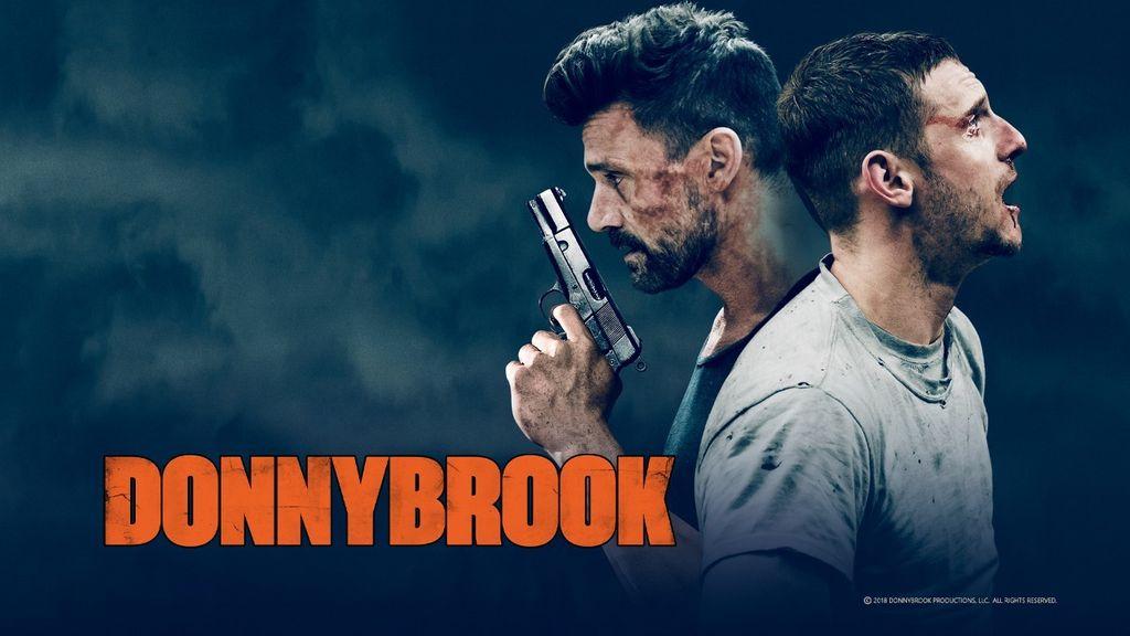 Donnybrook Donnybrook
