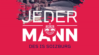 JEDER.MANN Des is Soizburg