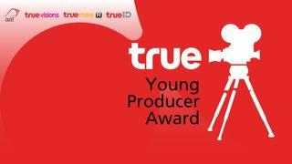 True Young Producer Award