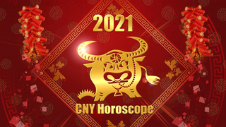 12 Chinese Zodiac Prediction for 2021
