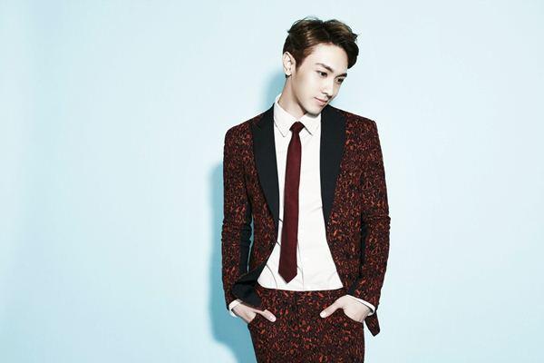 วงการ K-POP หลงเสน่ห์