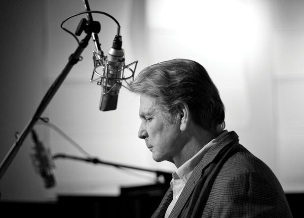 Brian Wilson กับอัลบั้มโซโล่ที่ 11 No Pier Pressure ซิงเกิ้ล The Right Time
