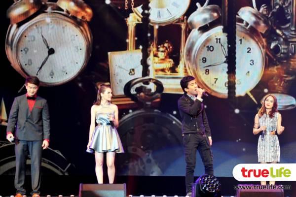 AF reunion Concert-AF4