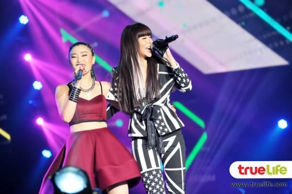 AF reunion Concert-AF6-ann-zani