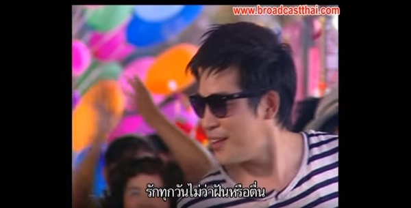 Credit : www.youtube.com/Broadcast Thai Television Channel