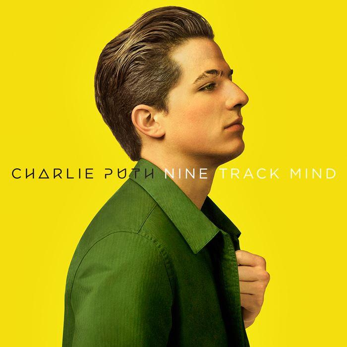 One Call Away ซิงเกิ้ลใหม่จากหนุ่มหล่อ Charlie Puth เจ้าของเพลงฮิตอย่าง See You again
