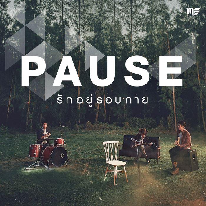 PAUSE-