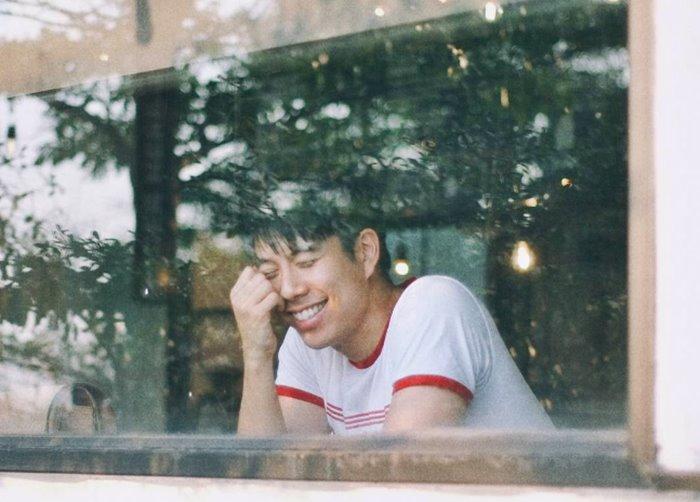 งานดี! ว่านไฉ - ไอซ์ AF แจกความสดใส ในซิงเกิ้ล สวรรค์ in love ประกอบละคร อุบัติรักเทวา