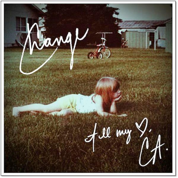 Christina Aguilera ปล่อยเพลงใหม่ Change อุทิศให้กับเหตุโศกนาฏกรรมที่ Orlando