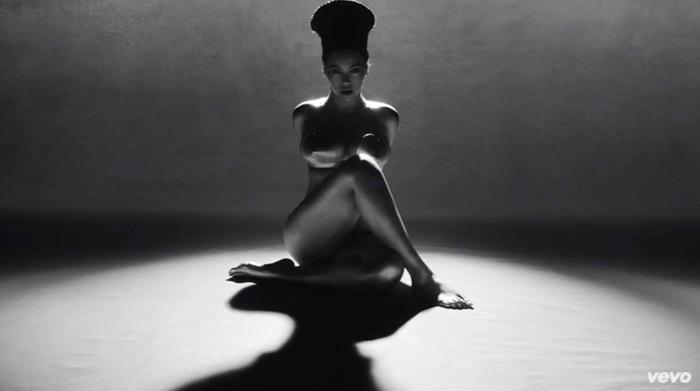 Beyonce ดึง Serena Williams จิกกล้องรัวๆ ใน MV เพลงใหม่ Sorry