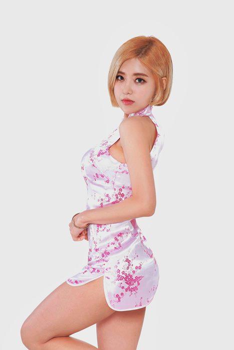 แฟนชาวไทยเตรียมเฮ! DJ โซดา กลับมาเขย่าใจอีกครั้งในเพลง Kung Fu Dub