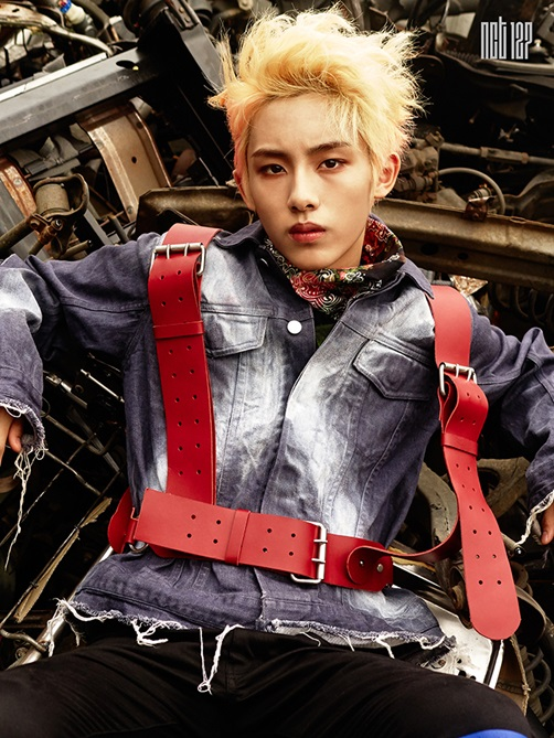 NCT 127_WINWIN teaser image 1