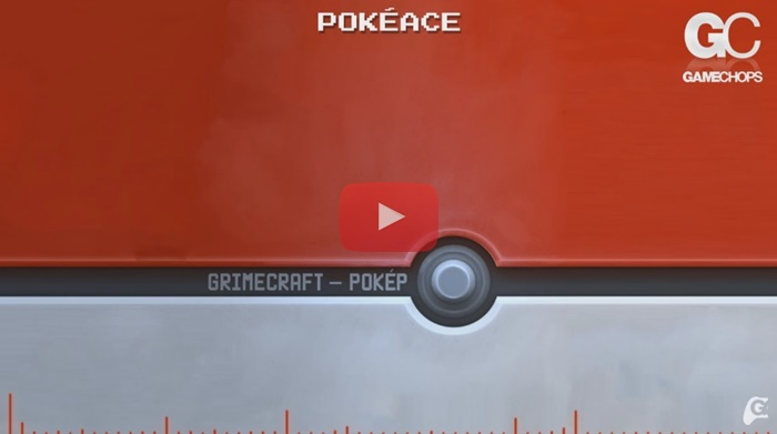 จงออกมาเถอะเทรนเนอร์!!! รวม 5 เพลง Pokemon เอาใจสาวก Pokemon Go