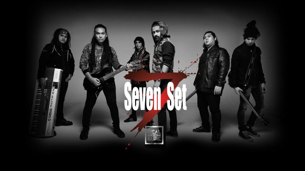 sevenset-promo-2