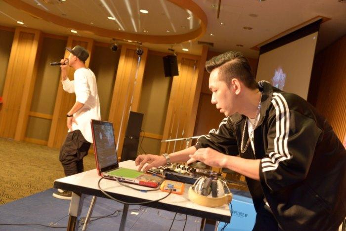 b-king-rap-%e0%b8%aa%e0%b8%94-custom