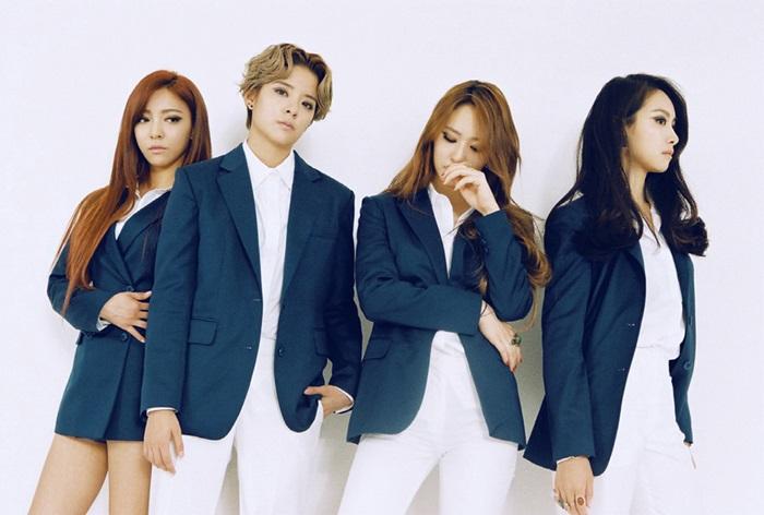ครั้งแรกในประเทศไทย f(x) the 1st concert DIMENSION 4 – Docking Station – in BANGKOK - SM True จัดให้สมการรอคอย!