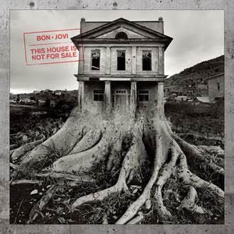 Bon Jovi อัลบั้มใหม่แรง!! ติดชาร์ตอันดับ 1! ในสหรัฐอเมริกา ออสเตรเลีย ญี่ปุ่น Top5 54ประเทศ