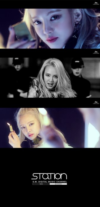 music-video_capture-hyoyeon