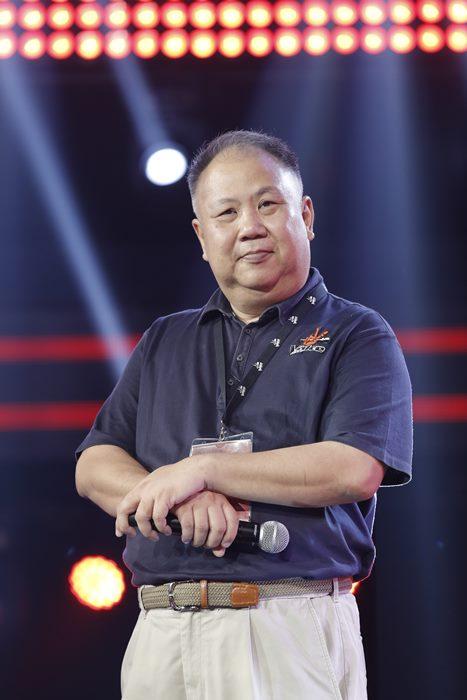 นักร้องรุ่นจิ๋ว พร้อมมั้ย!! เปิดรับสมัคร เดอะวอยซ์ คิดส์ ประเทศไทย ซีซั่น 5 แล้ว!