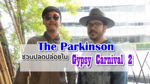 the-parkinson-int