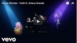 faith01