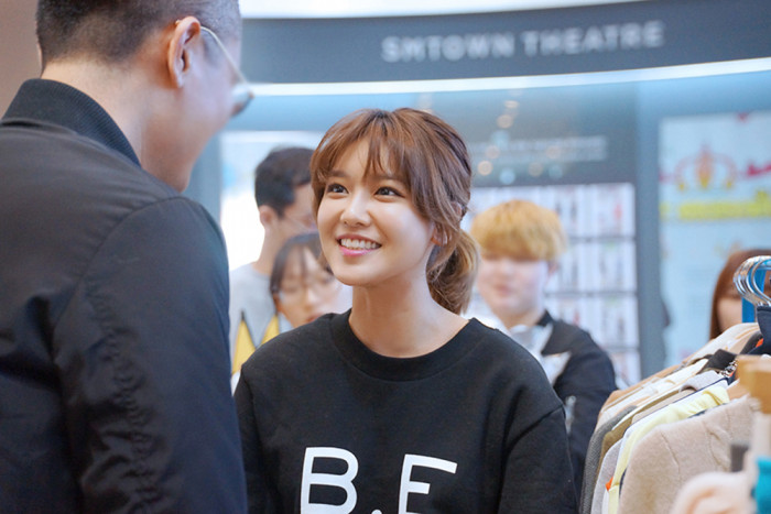 sooyoung-2