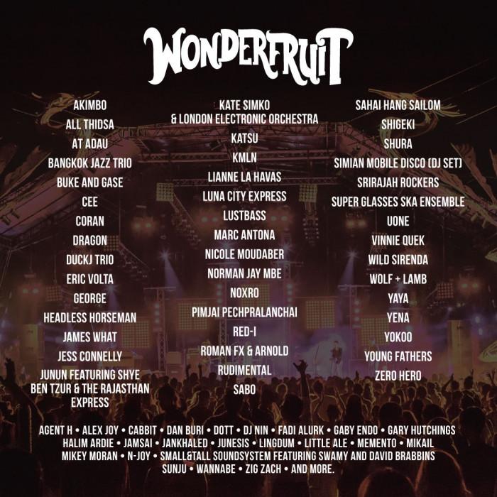 Music Lineup_final