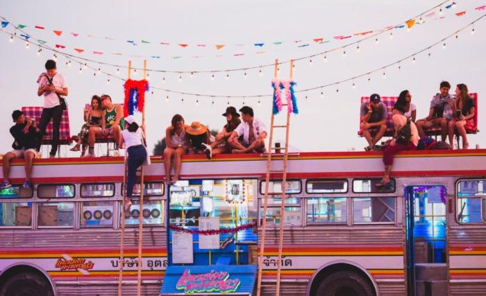 Wonder_Post_Jim-Thompson-Molam-Bus