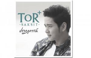 tor02-01