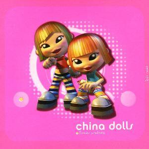china doll03