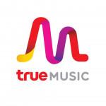 logo-truemusic