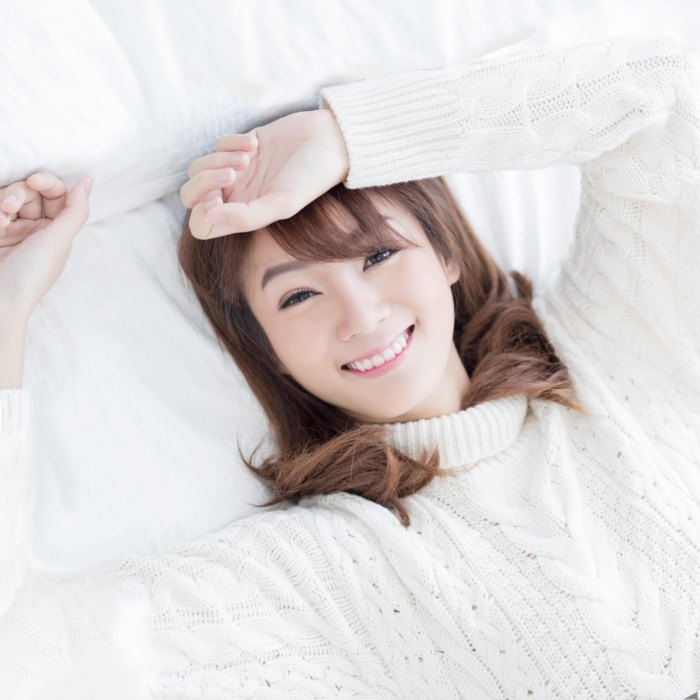 หงหยก หัวใจสีชมพู สารภาพรักแฟนต่างชาติ ผ่านเพลง With you เวอร์ชั่นจีน