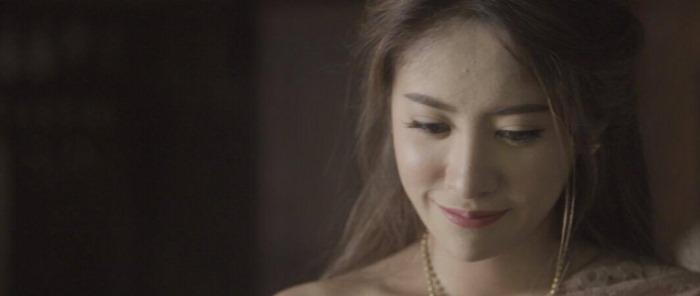 เก๋ ๆ! เอ็มวี รำพึง ของวงพริกไทย ให้คนดูช่วยหาฆาตกรในเอ็มวี