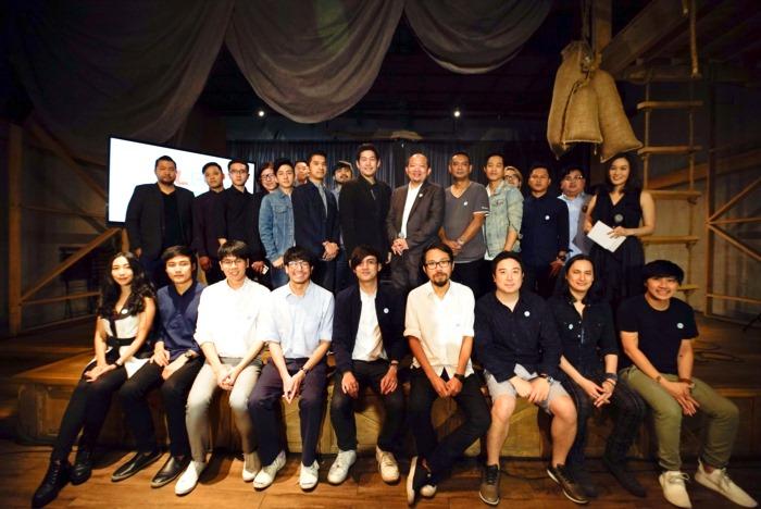อบอุ่นหัวใจ LOVEiS 12th SHARING ดนตรีการกุศล จากครอบครัวเลิฟอิส (คลิป)