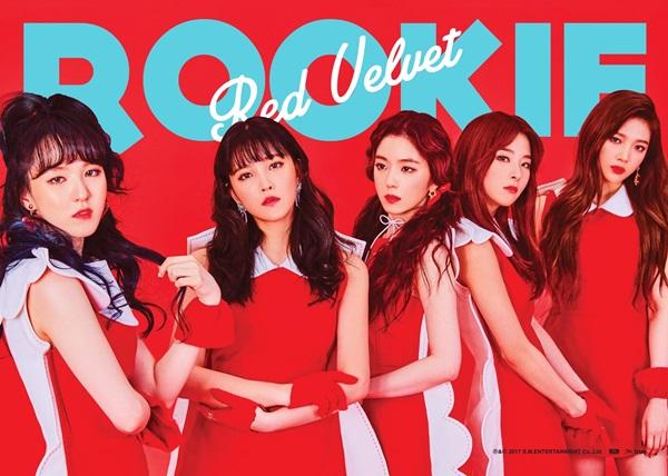 เซอร์ไพรส์สายฟ้าแลบ! เกิร์ลกรุ๊ปสุดฮอต 'Red Velvet' เยือนไทยครั้งแรก SM True จัดกิจกรรมงานแจกลายเซ็นสุดพิเศษ