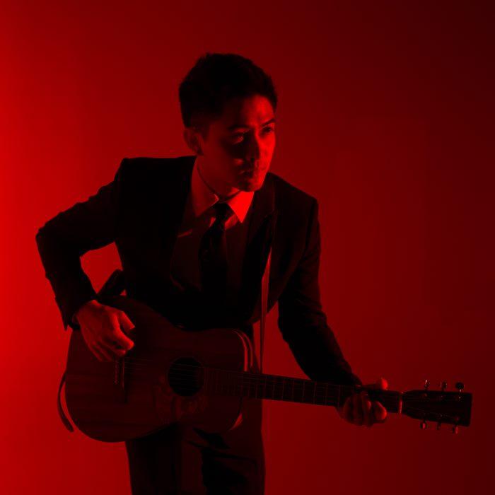 บ่มได้ที่! แม็กซ์ เจนมานะ ส่งเพลงแรก ไวน์ จากอัลบั้ม EP Let There Be Light!