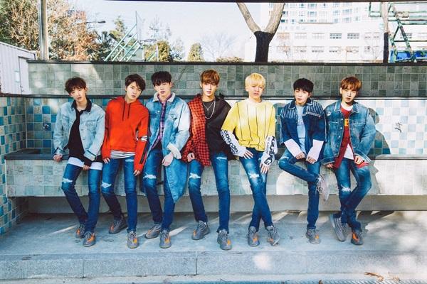 แบบนี้ก็ได้เหรอ!!! EXO-C.B.X   Red Velvet   Romeo ขอเจอกันในคอนเสิร์ต Feoh Presents 2017 BANGKOK SUPER LIVE
