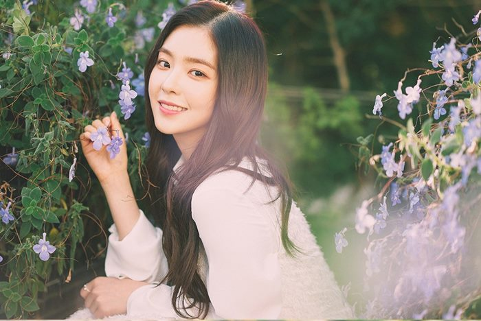 หลงรักเลย! IRENE จาก Red Velvet ใน เอ็มวีเพลง Would U เพลงแรกจากโปรเจกต์ STATION ซีซั่น 2