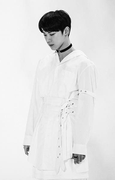 เตนล์ หนุ่มไทยวง NCT ปล่อยผลงานใหม่ล่าสุด Dream In A Dream โชว์ลีลาพลิ้วไหวสุดประทับใจ