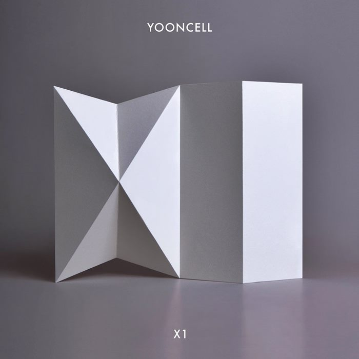 YOONCELL คุณหมอเกาหลี สู่เส้นทางสายดนตรี กับซิงเกิ้ล Hot Noodles
