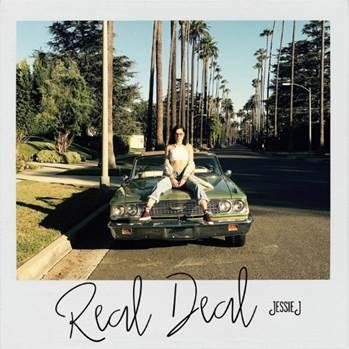 Jessie J กลับมาแล้ว! ส่งเพลงใหม่ Real Deal ในรอบ 3 ปี
