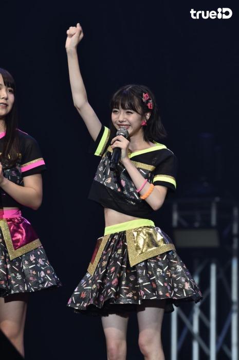 มัดใจโอตะ ระดับ10! NMB48 ASIA TOUR 2017 ร้อง เต้น จัดเต็ม ยันอังกอร์! (คลิป)