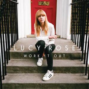 ละมุน ละไม กับ Lucy Rose สายโฟล์คหวาน ๆ งานเพลงล่าสุด No Good At All
