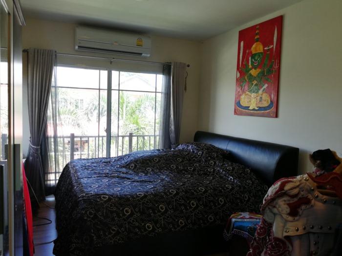 บุกถ้ำยักษ์! เก่ง ธชย พาชมบ้านหลังใหม่ เปิดห้องนอน พบโซนเสื้อผ้าสุดหวง!