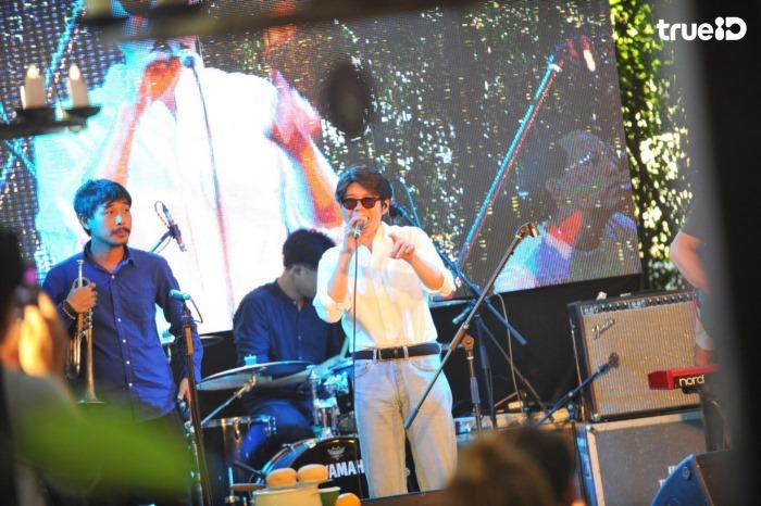 อัดแน่น 15 ศิลปินคุณภาพ ในเทศกาลดนตรี Season of Love Song Music Festival ครั้งที่ 8