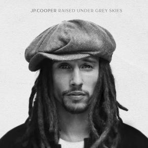 เสียงดี มีเอกลักษณ์ JP COOPER นักร้องนักแต่งเพลงน้องใหม่ชาวอังกฤษ
